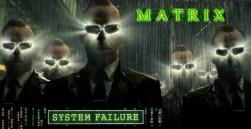 matrix-revolutions-inteligencia-artificial-ia