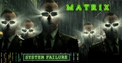 matrix-revolutions-inteligencia-artificial-ia