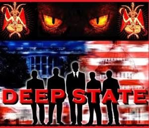 deep-state-eua-01