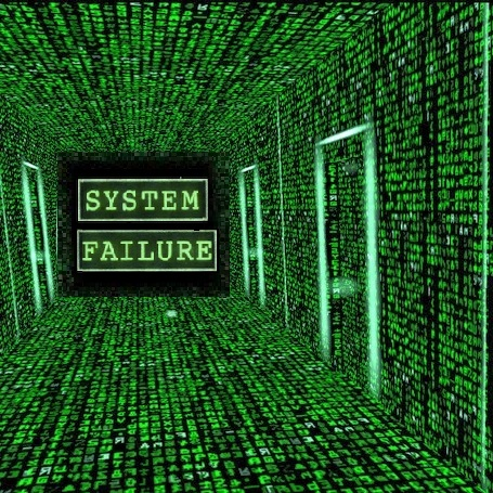 matrix-falha-sistema-02