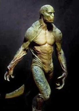reptiliano-empalhado-base-subterranea-01