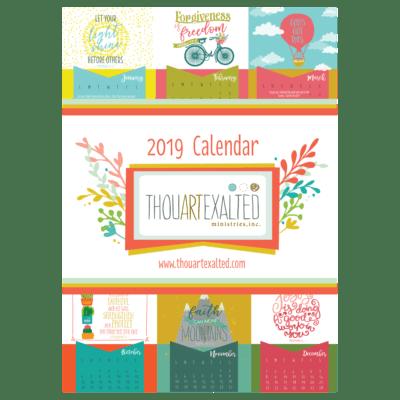 calendar cover@1000 copy