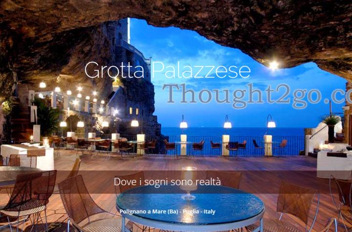 Thought2gocoolrestaurants