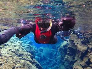snorkeling-silfra-danielle-des