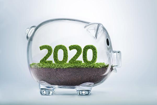2020 Budget
