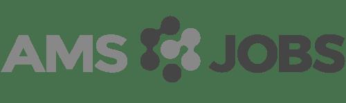 AMS Jobs Logo