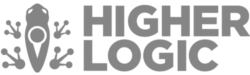 Higher Logic Logo