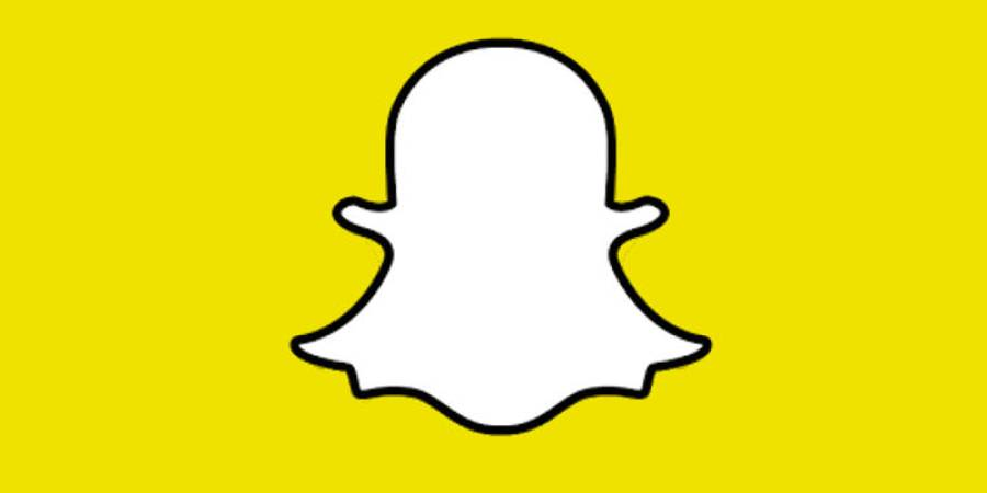 Don't Let Your Snapchat Story Become Your Life Story