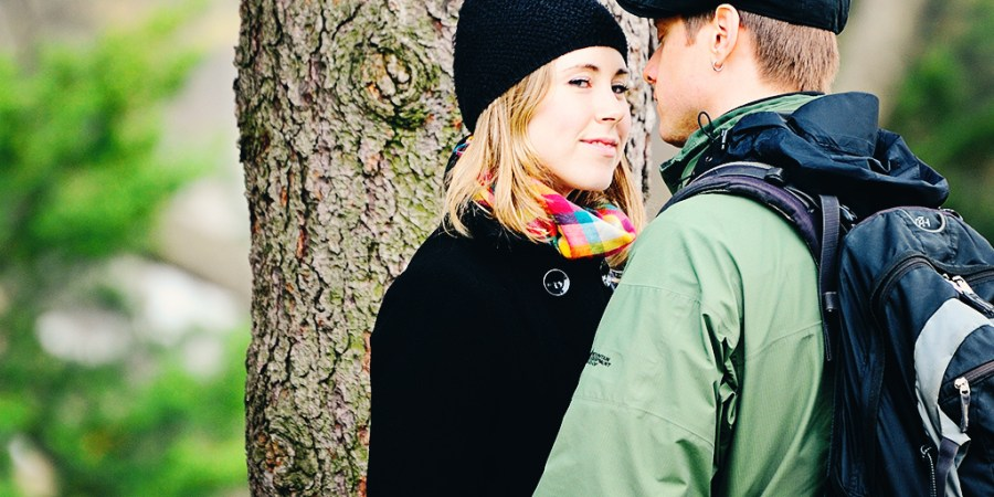 7 Things That Happen When There's A Language Barrier In YourRelationship