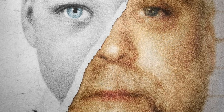 'Making A Murderer': An In-Depth Read On Mike Halbach