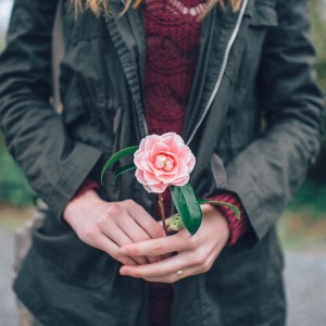 Here's What To Get Your Significant Other For Valentine's Day Based On Their Enneagram Type