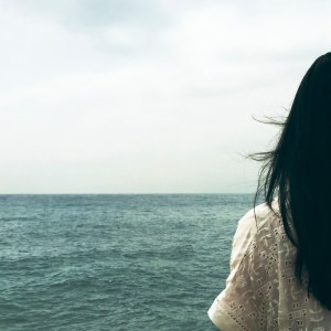 10 Bible Verses To Read When You Feel Afraid Of The Future