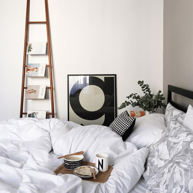 How To Decorate Your Small Apartment On