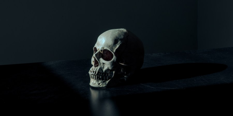 25 People On The Most Scream-Inducing Experience They Have SufferedThrough