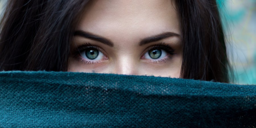 30 Things That Introverts Wish You Knew AboutThem
