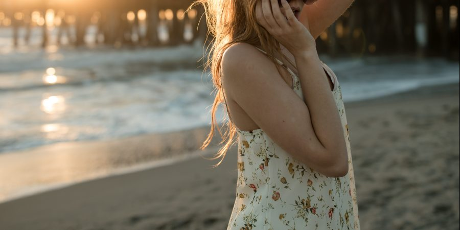 15 Guys On The One Irresistible Thing Women Do That Make Them Stand Out From TheRest