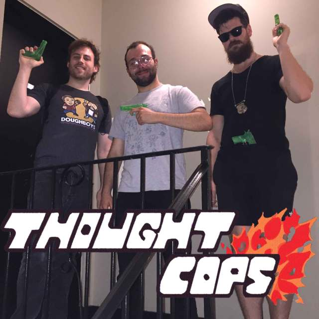 124-thought-cops-luke-taylor-shrimp-boys