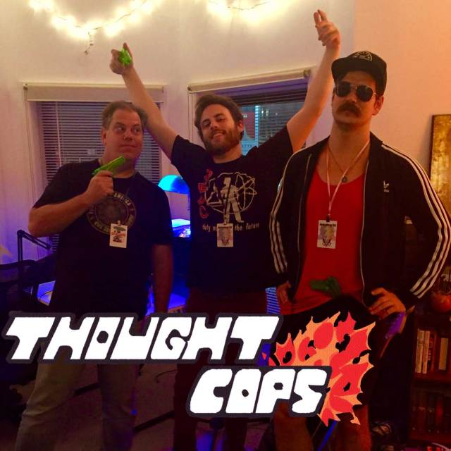 132-thought-cops-phone-loser-brad-carter-snow-plow-show