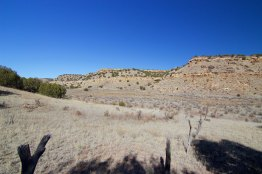 Withers Canyon