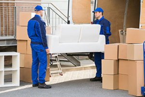 Why You Should Use Thoughtful Moving Services