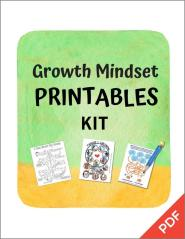 growth_mindset_printables