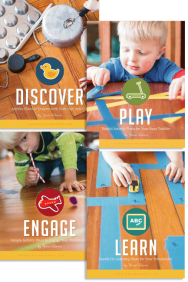 toddler play activities