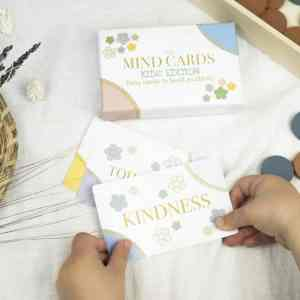 mindfulness for kids