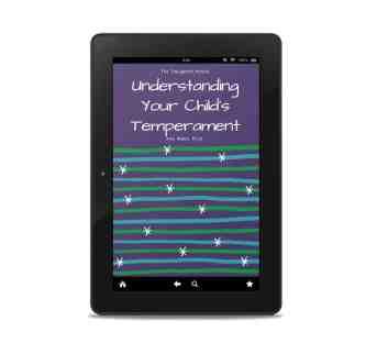 difficult temperament