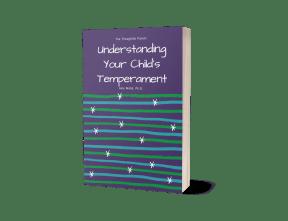 difficult child temperament