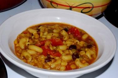bobs veggie soup_089