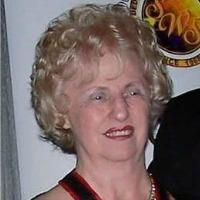 Noreen Kinney