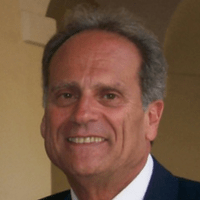 Laurence Liebson