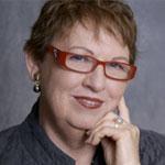 Carol Sandford