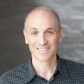 Steve Yastrow