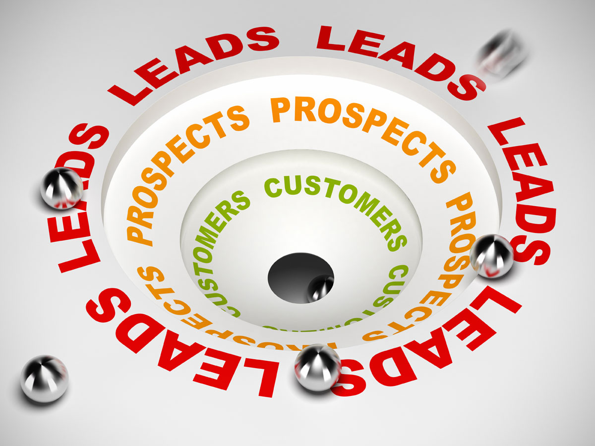 TLL—Conversion-Funnel–Leads