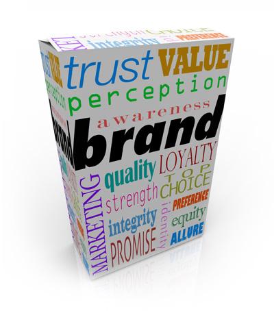 brand-box2