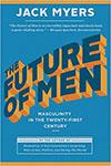 Future Of Men