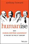Humanise Anthony Howard