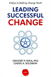 Leading-successful-change