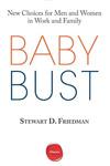 Stewart Friedman3