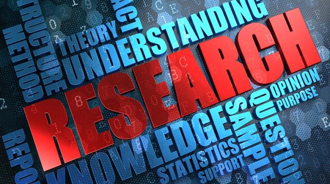 Academic Research for Thought-Leaders