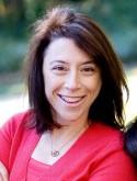Marcy Schwab