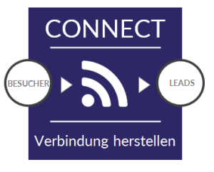 ConnectPhase