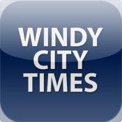 WindyCityTimesLogo