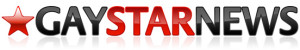 gaystarnews-logo
