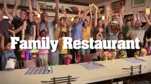 o-FAMILY-RESTAURANT-facebook