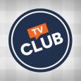tvclub_logo_512_square