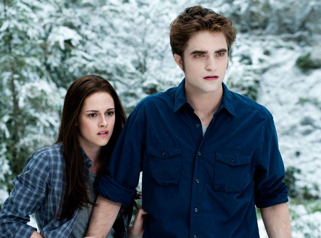 stephenie meyer announces new twilight book is coming this year