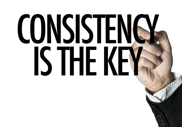 Intensity Versus Consistency: Which Should You Go For?