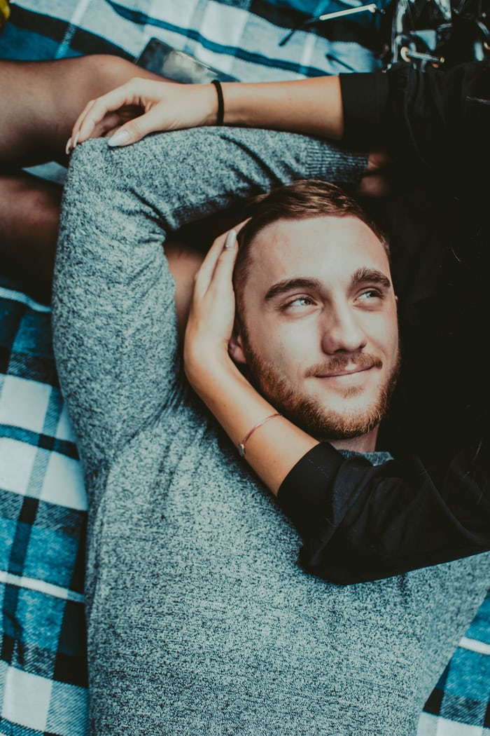 How Emotional Intelligence Affects Your Relationship